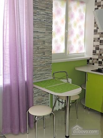 Cozy romantic island, Studio (68632), 005
