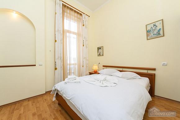 Уютная квартира на Софиевской площади, 2х-комнатная (95034), 001
