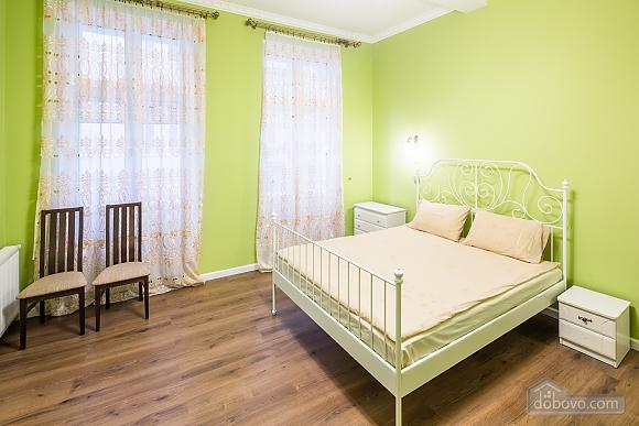 Cozy apartment, Un chambre (85508), 001