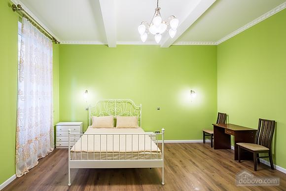 Cozy apartment, Un chambre (85508), 002