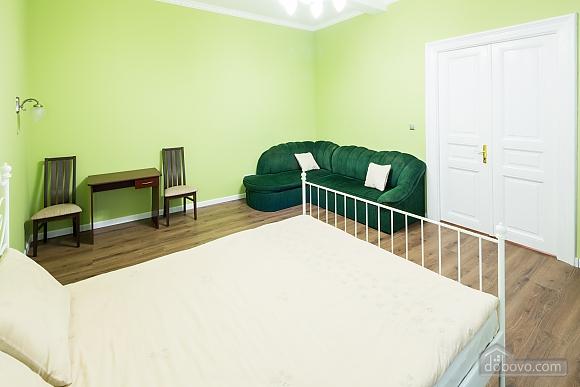 Cozy apartment, Un chambre (85508), 003