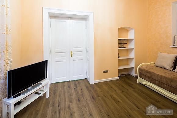 Cozy apartment, Un chambre (85508), 005