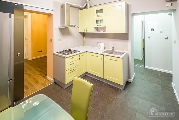 Cozy apartment, Un chambre (85508), 009