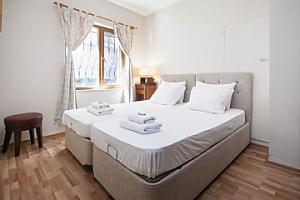 Апартаменти Istiklal в Стамбулі, 2-кімнатна, 001
