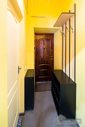 Apartment in the center of Lviv, Studio (91463), 005