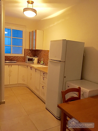 Квартира возле моря, 3х-комнатная (65201), 005