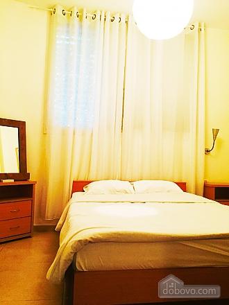 Квартира возле моря, 3х-комнатная (65201), 006