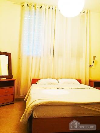 Apartment near the sea, Due Camere (65201), 006