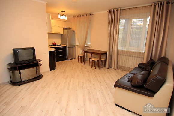 Elegant comfortable apartment in the historical center of Odessa, One Bedroom (13636), 001