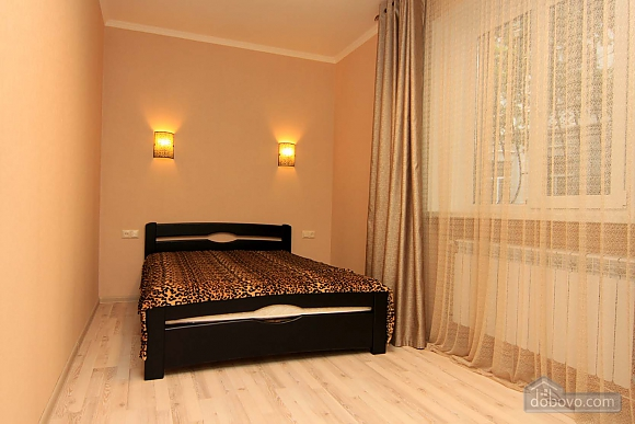 Elegant comfortable apartment in the historical center of Odessa, One Bedroom (13636), 004
