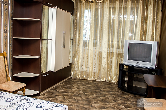 Cozy apartment in Odeska, Monolocale (97927), 002