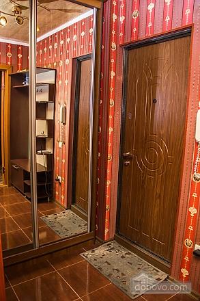 Cozy apartment in Odeska, Monolocale (97927), 003