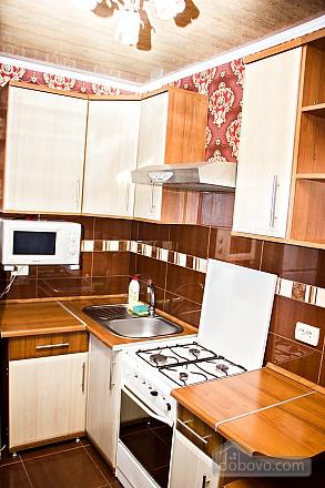 Cozy apartment in Odeska, Monolocale (97927), 005