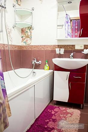 Cozy apartment in Odeska, Monolocale (97927), 006