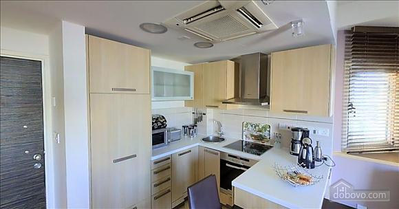 Двокімната квартира з видом на сад, 2-кімнатна (78468), 002
