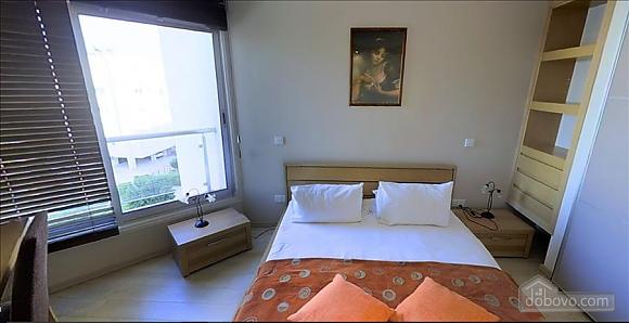 Двокімната квартира з видом на сад, 2-кімнатна (78468), 005