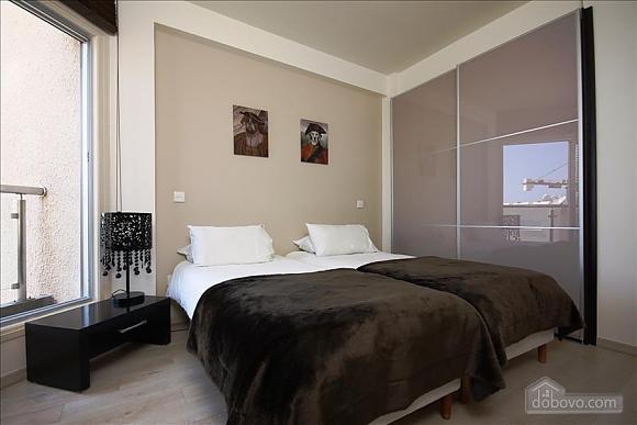 Трьохкімнатна квартира з видом на море, 3-кімнатна (36714), 003