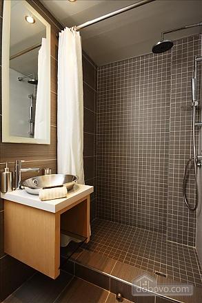 Трьохкімнатна квартира з видом на море, 3-кімнатна (36714), 006