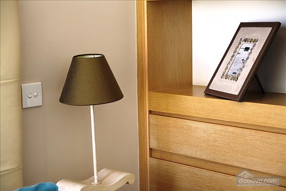 Трьохкімнатна квартира з видом на море, 3-кімнатна (36714), 011