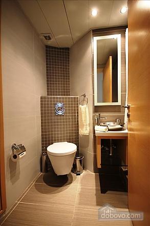 Трьохкімнатна квартира з видом на море, 3-кімнатна (36714), 012