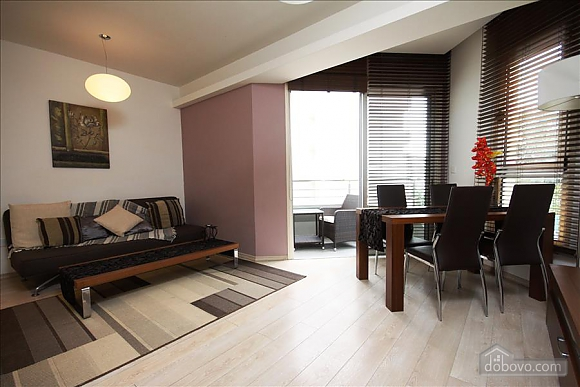 Two Bedroom Apartment with Garden View, Two Bedroom (99140), 001
