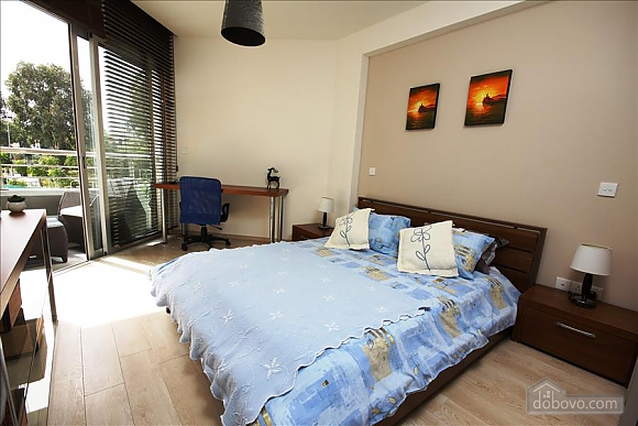 Two Bedroom Apartment with Garden View, Two Bedroom (99140), 005