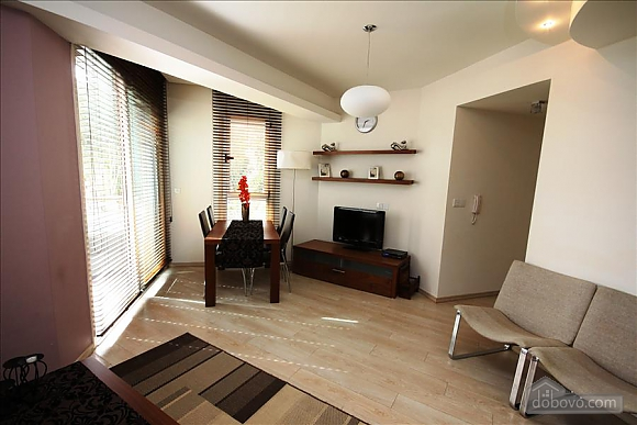 Two Bedroom Apartment with Garden View, Two Bedroom (99140), 008