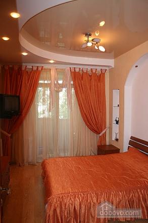 Wonderful apartment, Una Camera (84663), 001