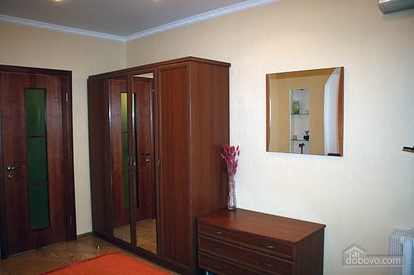 Wonderful apartment, Una Camera (84663), 002