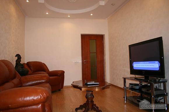 Wonderful apartment, Una Camera (84663), 004