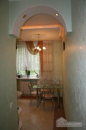 Замечательная квартира, 2х-комнатная (84663), 005