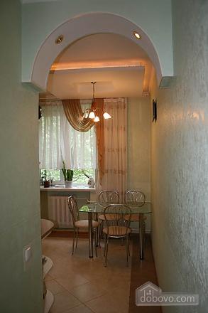 Wonderful apartment, Una Camera (84663), 005