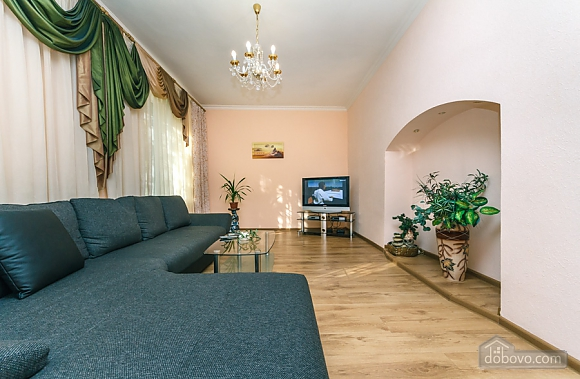 Comfort and convenience, Deux chambres (36373), 002
