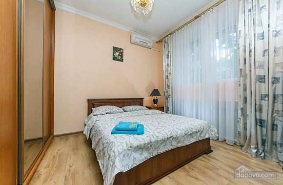 Comfort and convenience, Deux chambres (36373), 007