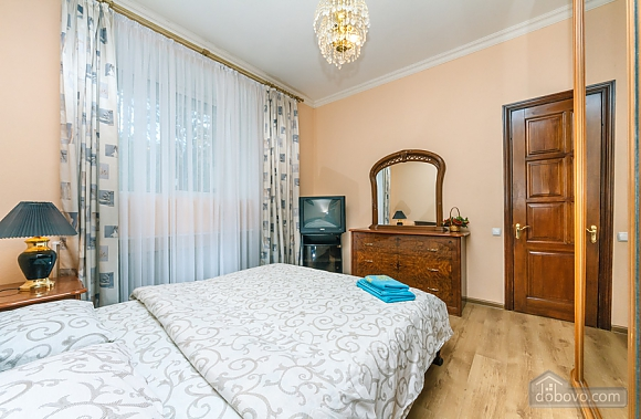Comfort and convenience, Deux chambres (36373), 008