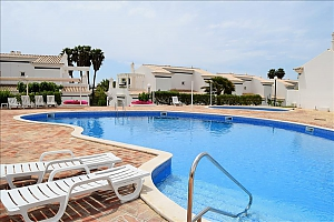 Eden Villas Vilamoura, Two Bedroom, 001
