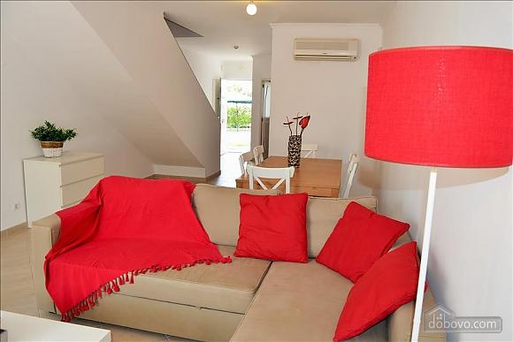 Eden Villas Vilamoura, Two Bedroom (52306), 002
