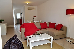 Eden Villas Vilamoura, Two Bedroom, 003