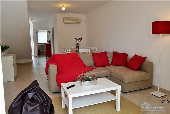 Eden Villas Vilamoura, Two Bedroom (52306), 003