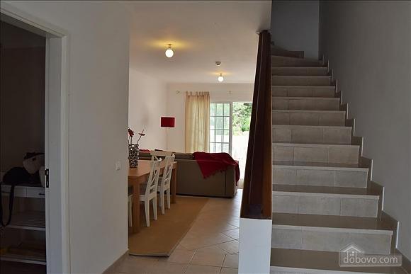 Eden Villas Vilamoura, Two Bedroom (52306), 004