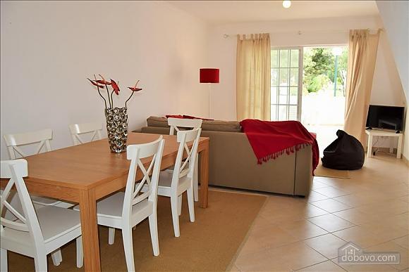 Eden Villas Vilamoura, Two Bedroom (52306), 005