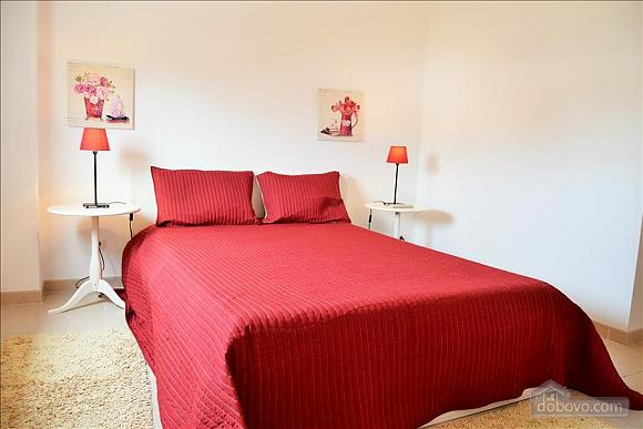 Eden Villas Vilamoura, Two Bedroom (52306), 006