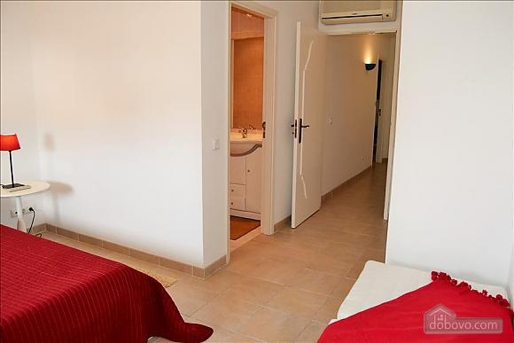 Eden Villas Vilamoura, Two Bedroom (52306), 007