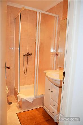 Eden Villas Vilamoura, Two Bedroom (52306), 008