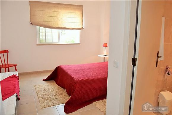 Eden Villas Vilamoura, Two Bedroom (52306), 009