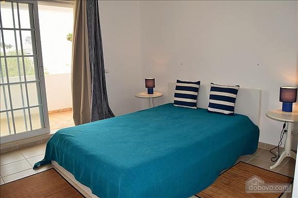 Eden Villas Vilamoura, Two Bedroom (52306), 010