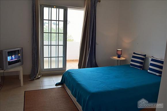 Eden Villas Vilamoura, Two Bedroom (52306), 011