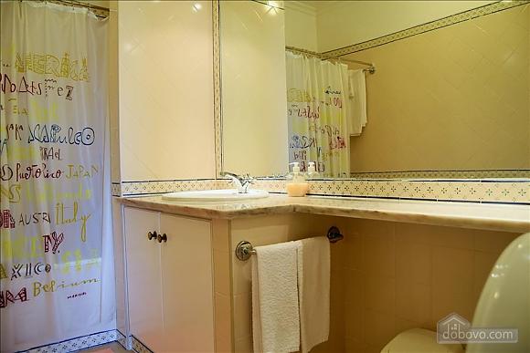 Eden Villas Vilamoura, Two Bedroom (52306), 013