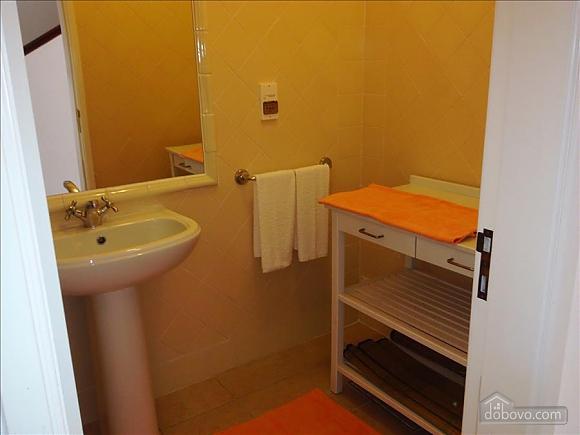 Eden Villas Vilamoura, Two Bedroom (52306), 015