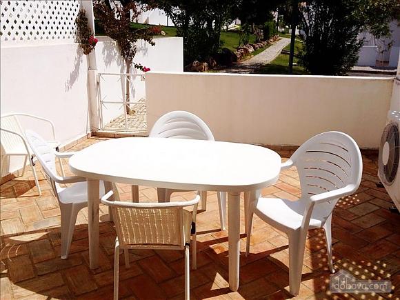 Eden Villas Vilamoura, Two Bedroom (52306), 016